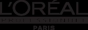 Logo-LP noir TAUSTATON